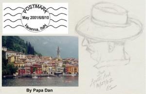 Postcard_Varenna