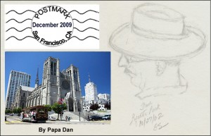 Postcard_Grace