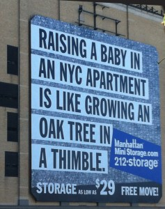 Billboard_NYC_apt_crop