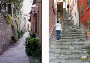 Alleys_stairs_Varenna