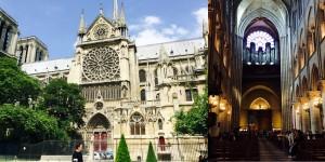 Notre_Dame_ext_int