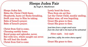 Sleeps_Judea_Fair_lyrics