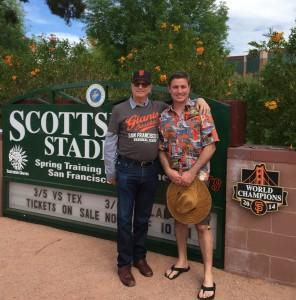 Matt_Dan_Scottsdale_2016CV